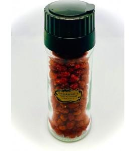 Aji charapita red mlynček