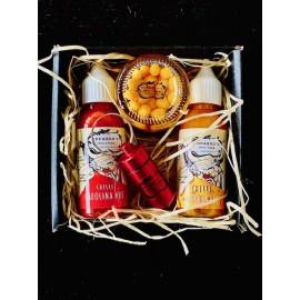 Chili baliček mini