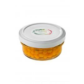 Chilli kaviár Charapita