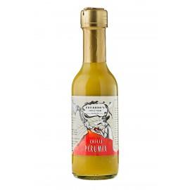 Chilli omáčka  Perumix