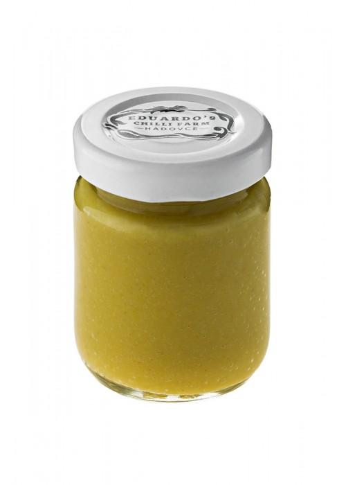 Domáca horčica
